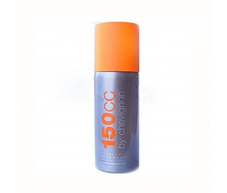 СС MEN DEO 150 ML