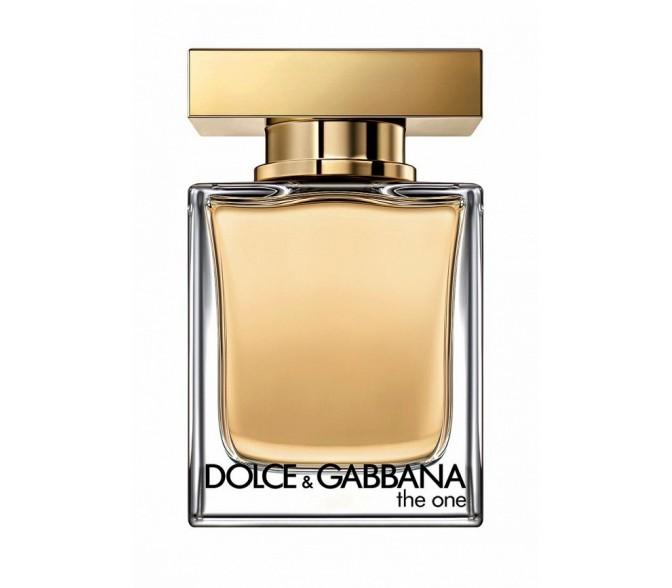 Туалетная вода Dolce&Gabbana Dolce&Gabbana (L) test 100ml edt