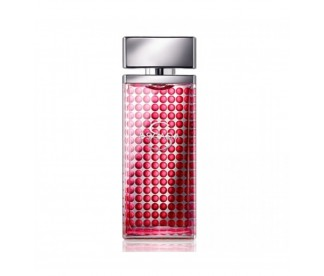 ESCADA S (L) 30ML EDP