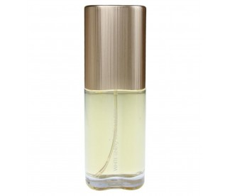 WHITE LINEN (L) 60ML EDT