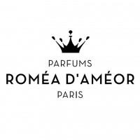 Romea D`Ameor
