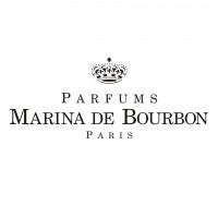 Marina de Bourbon