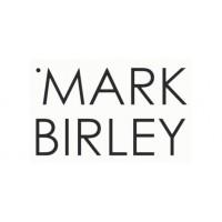 Mark Birley