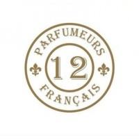 Les 12 Parfumeurs Francais
