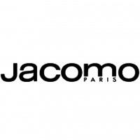 Jacomo