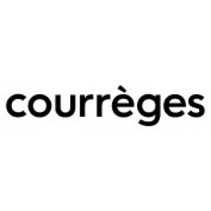 Courreges