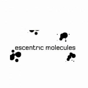 Escentric molecules | вся парфюмерия от производителя