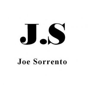 Joe Sorrento