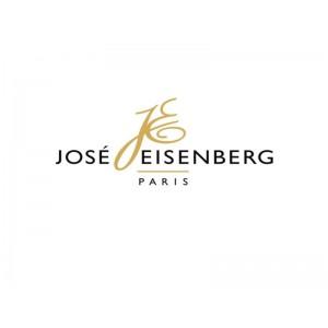 Jose Eisenberg