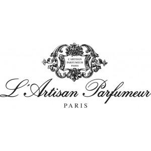 L Artisan Parfumeur