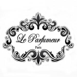 Le Parfumeur