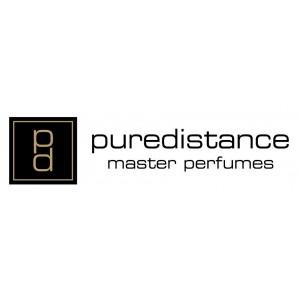 Puredistance