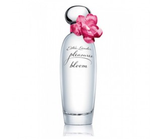 PLEASURES BLOOM (L) 100 ML EDP