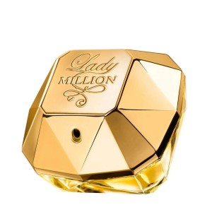LADY MILLION 50 ML..