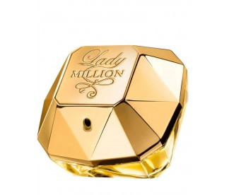 LADY MILLION 50 ML