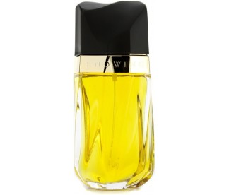 KNOWING (L) 30ML EDP