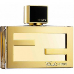 FAN DI (L) 75ML EDT