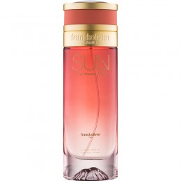 SUN JAVA (L) 75ML EDP