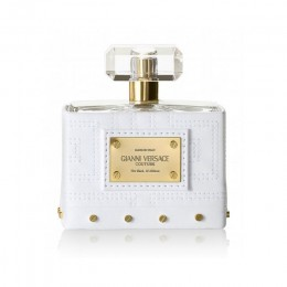 COUTURE FOR WOMEN EDP 100 ML TESTER