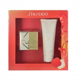 ZEN (L) SET (50ML EDP+100ML SH/GEL)