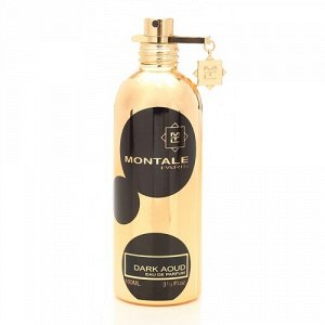 DARK AOUD 50ML EDP..
