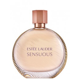 SENSUOUS (L) TEST 100ML EDP