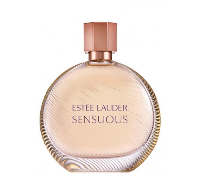 Туалетная вода Estee Lauder Sensuous (L) test 100ml edp