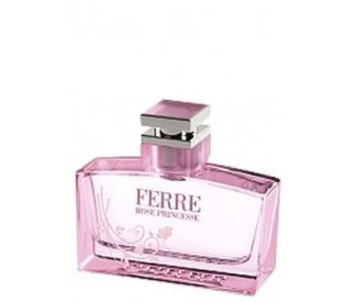 ROSE PRINCESSE TEST 100ML EDT