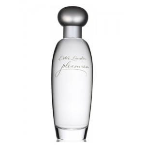 PLEASURES (L) 50ML..