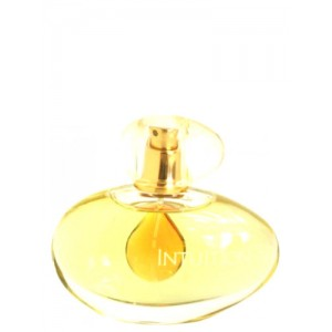 INTUITION (L) 50ML..