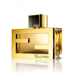 FAN DI (L) TEST 75ML EDP