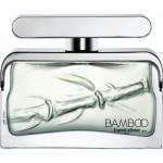 BAMBOO (M) 75ML ED..