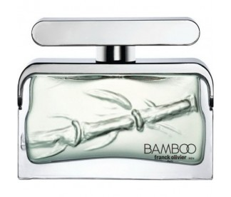 BAMBOO (M) 75ML EDT