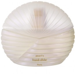 PEARL (L) TEST 75ML EDP