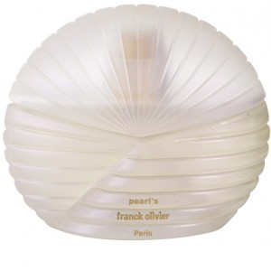 PEARL (L) 75ML EDP..
