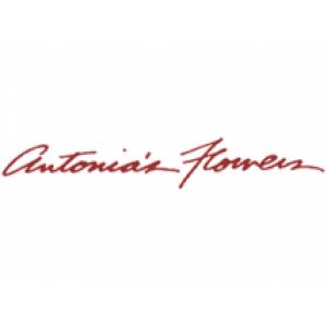 Antonia 's Floers