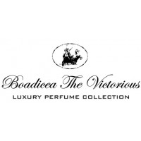 Boadicea the Victorious Aluring