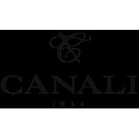 Canali