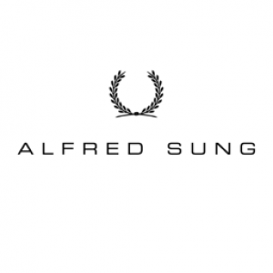 Alfred Sung