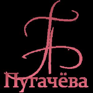 Alla Pugacheva