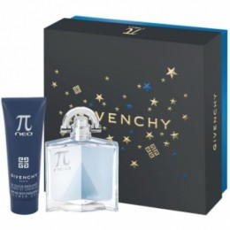 PI NEO (M) SET (50ML EDT+S/G 75ML)