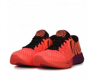 NOOSA FF 2 (Цвет Pink-Purple-Orange)