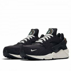 AIR HUARACHE RUN P..