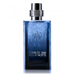 1881 BELLA NOTTE (M) NEW 75ML EDT