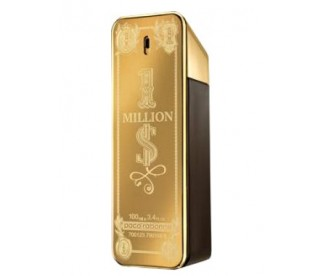 1 MILLION (M) 50ML EDT