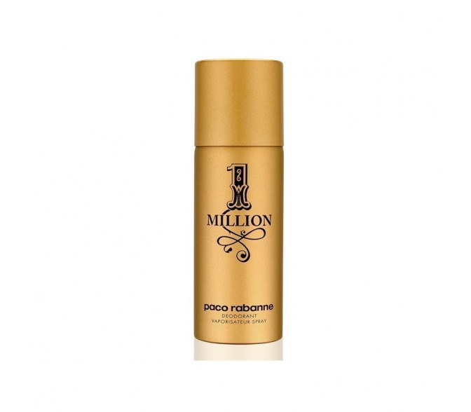 Дезодорант Paco Rabanne  1 Million (M) deo stick 75ml