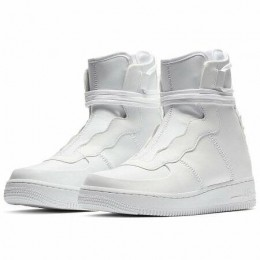 AIR FORCE 1 REBEL XX (Цвет White)