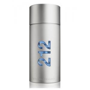 212 (M) 50ML EDT..