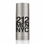 212 (M) DEO 150ML..