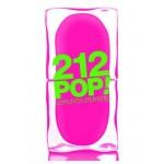 212 POP LADY EDT 6..